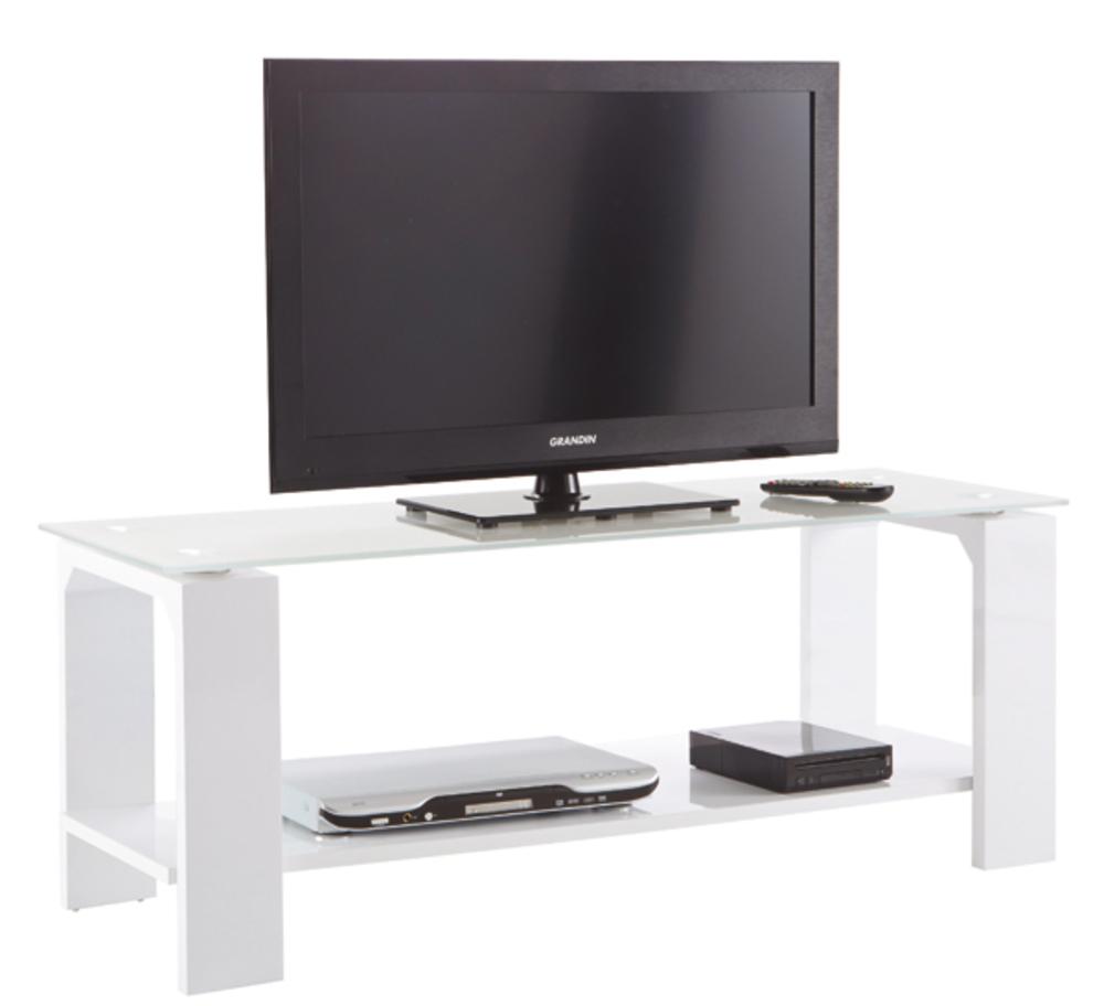 Comment faire un meuble tv dangle - Comment fabriquer un meuble tv ...