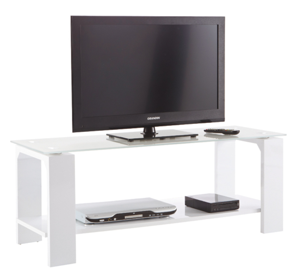 Foyer Idee Table # Meuble Tv Sears