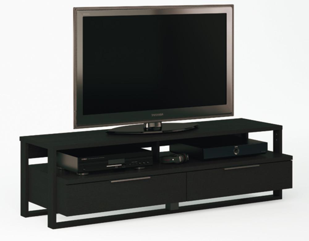 Meuble tv basika meilleure inspiration pour vos for Basika meuble tv