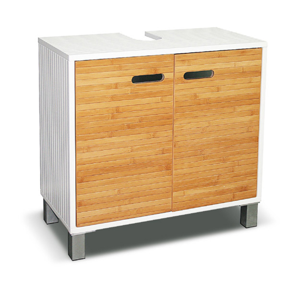 white bambou cuisines bains meubles salle de bain meuble. Black Bedroom Furniture Sets. Home Design Ideas