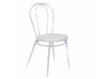 Chaise bistrot Tamara