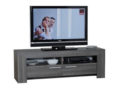 Meuble tv Lathi 56