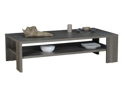 Table basse Lathi 56