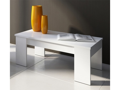 Table basse relevable Eco +