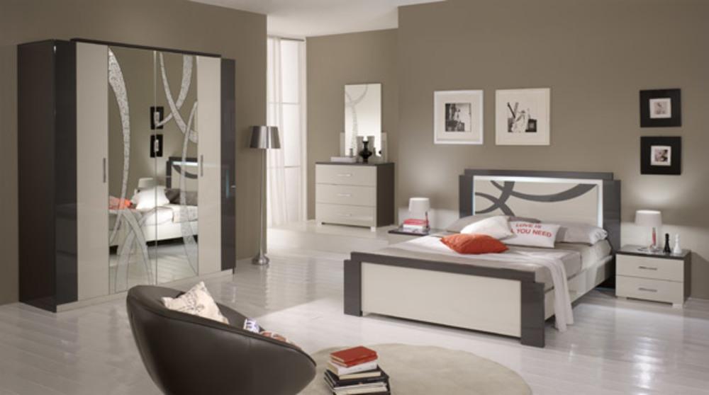 Chambre Complete Adulte But – Idées Maison Image