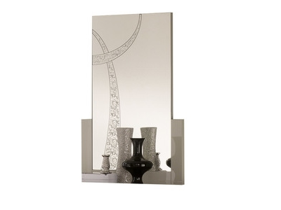 Miroir Micol