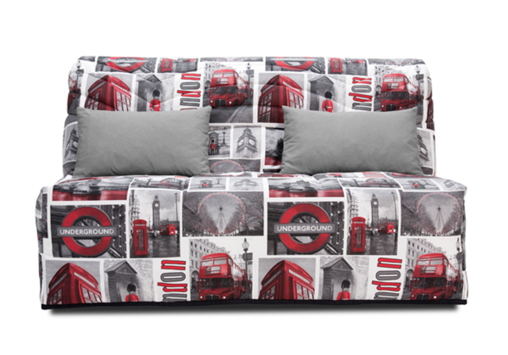 bz caroline 160 london. Black Bedroom Furniture Sets. Home Design Ideas