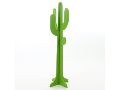 Porte manteau Cactus