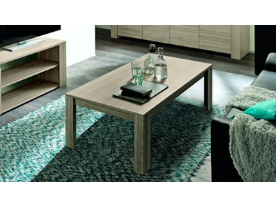 Table basse Elba