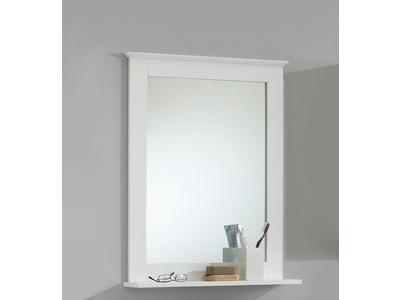 Miroir Stockholm