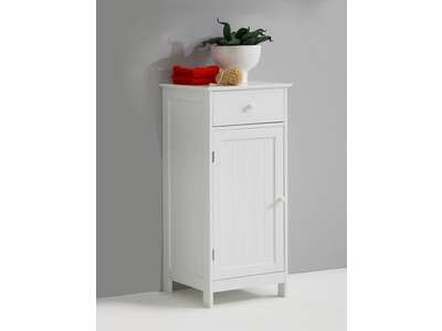 Conforama armoire salle de bain affordable meuble de for Conforama torino