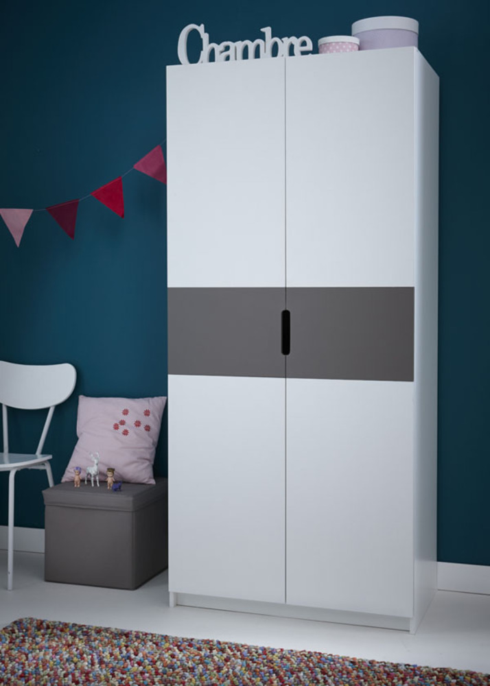 armoire sacha my blog. Black Bedroom Furniture Sets. Home Design Ideas