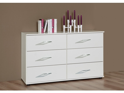 commode chambres