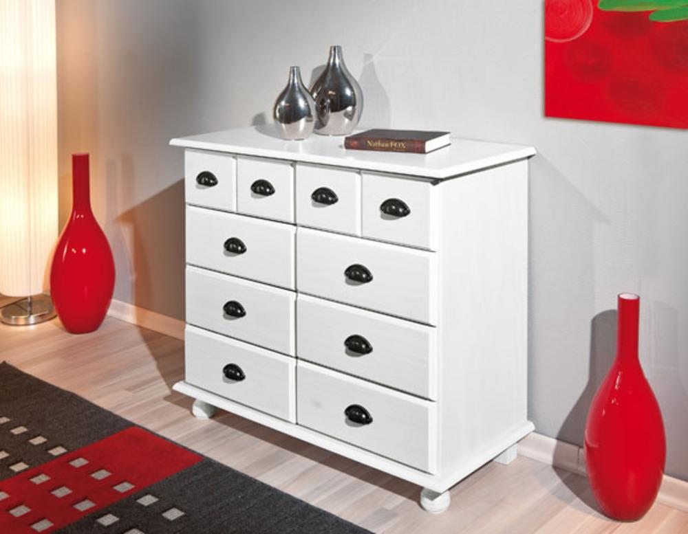 hard design meuble tv – Artzeincom -> Artzein Commode