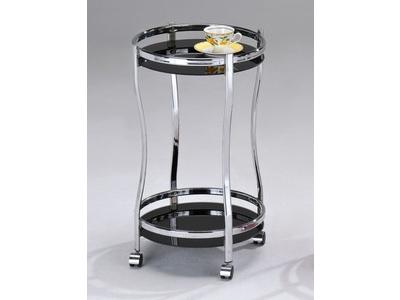 Table roulante Vigie