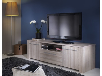 Meuble tv Duchess