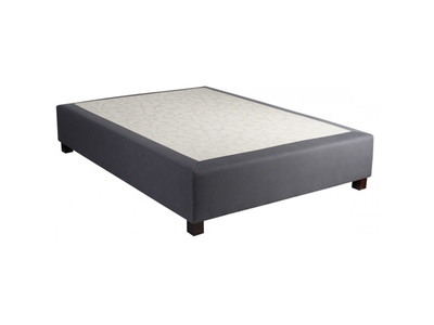 Sommier Boxspring - thiriez