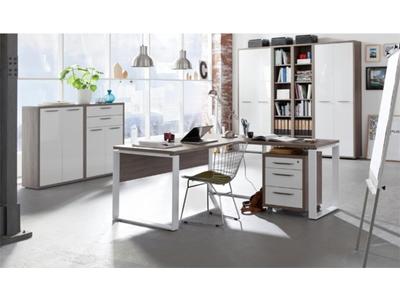 Table bureau Ufficio