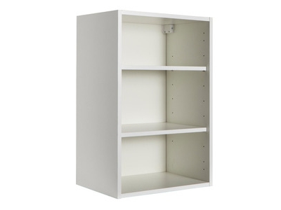 ETAGERE 3 NICHES