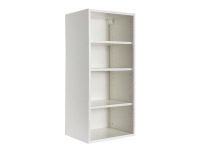 Etagere 4 niches Polyshelf