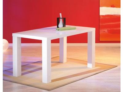 Table de repas Giuseppe