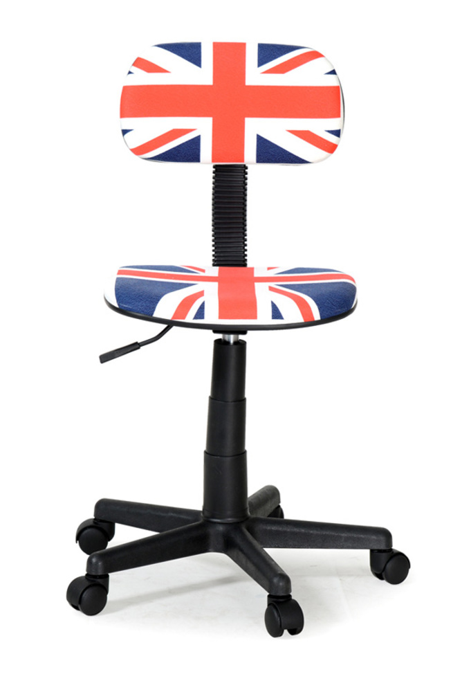 chaise de bureau london