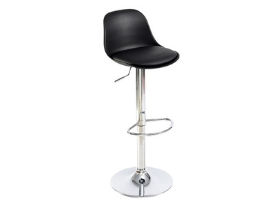 Tabouret de bar Joy