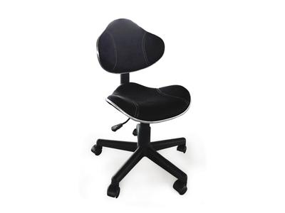 Chaise dactylo Argonaut 2