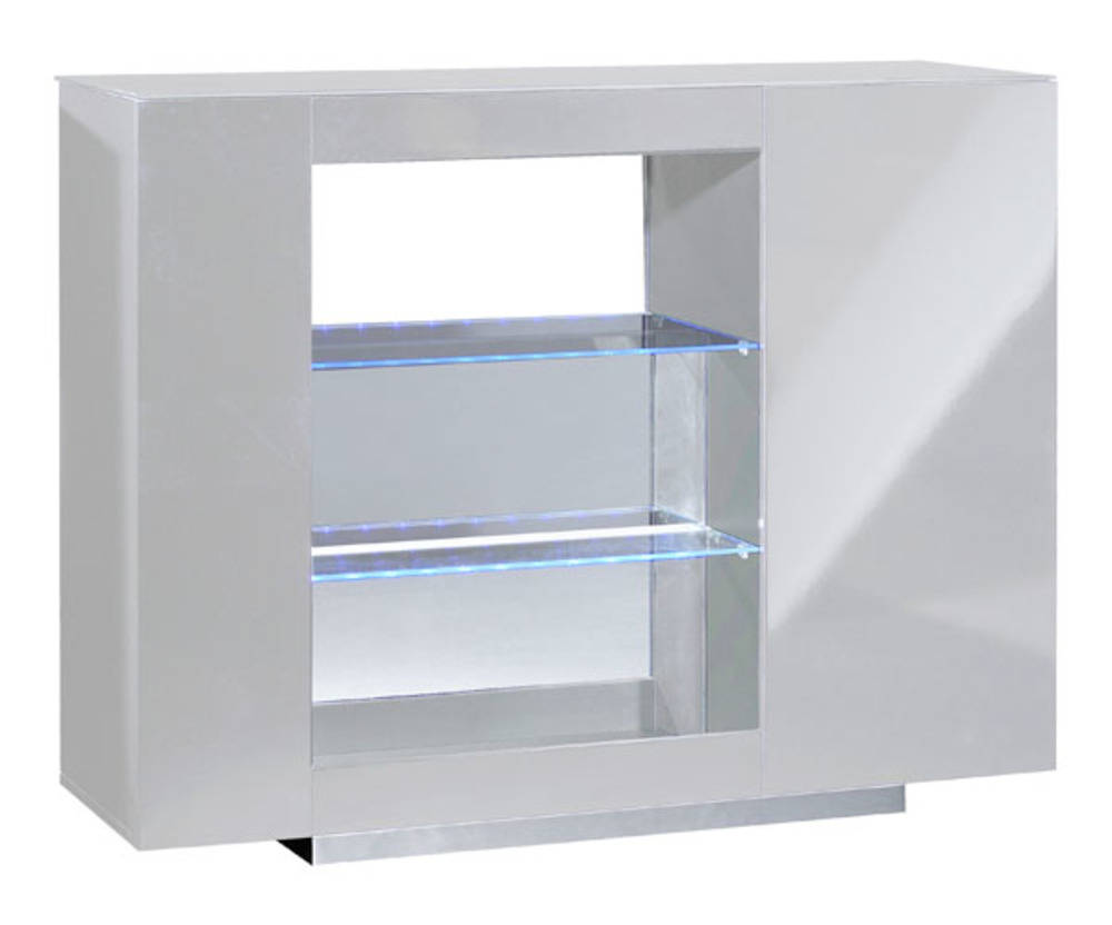 Table Bar De Cuisine Conforama Top Crations Meuble Bar Cuisine  # Meuble Tv Led Fly