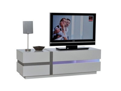 Meuble tv pm