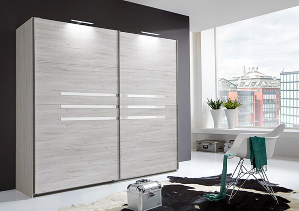 armoire murale chambre coucher awesome armoire with armoire murale chambre coucher armoire. Black Bedroom Furniture Sets. Home Design Ideas