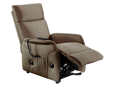 Fauteuil relax relevable