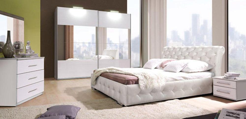 Modele De Chambre A Coucher Design ~ TaZmiK.cOm for .
