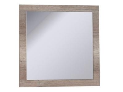 Lot de 3 miroirs Ferrara