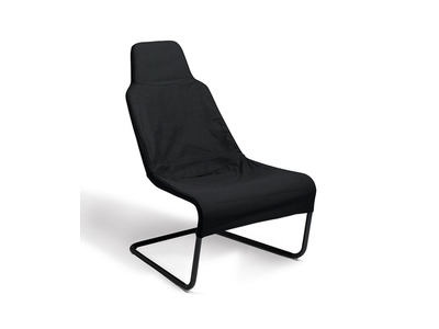 Fauteuil Young