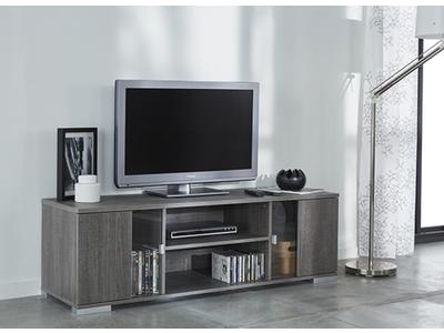 Meubles tv hifi - Delamaison meuble tv ...