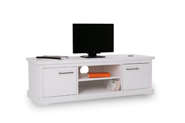 meuble tv atlantique salle manger laque blanc. Black Bedroom Furniture Sets. Home Design Ideas