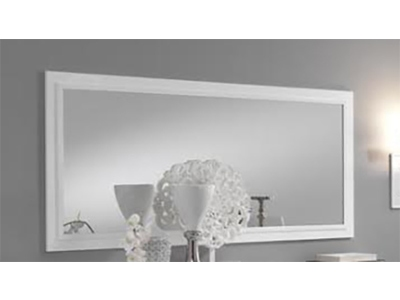 grands miroirs muraux d co design pour le s jour. Black Bedroom Furniture Sets. Home Design Ideas