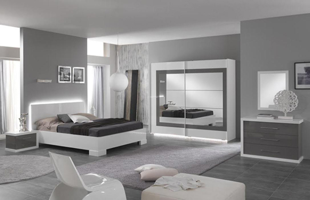 Alinea Chambre Adulte. Mobilier Chambre Bebe Alinea Preview With ...