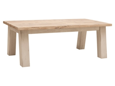 Table basse Verona
