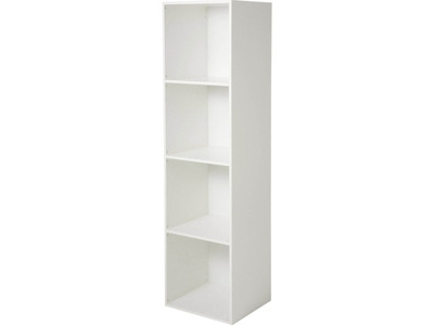 Etagere 4 tablettes Multikaz