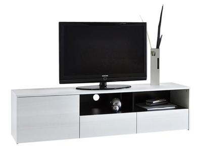 Meuble tv Malia
