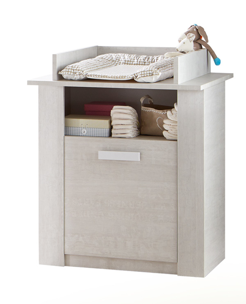 Commode langer pas cher - Table a langer commode pas cher ...