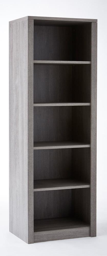 bibliotheque sherwood chene prata. Black Bedroom Furniture Sets. Home Design Ideas
