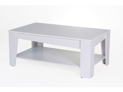 Table basse Arcangue