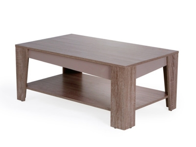 Table basse Arcangue