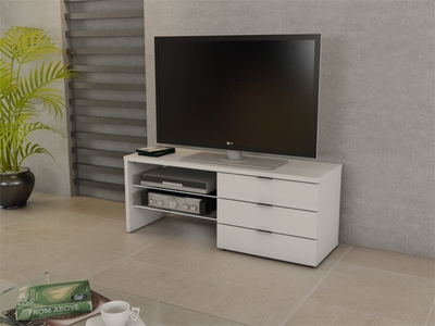 Meuble tv Marlin