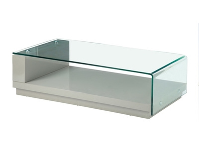 Table basse Kelly