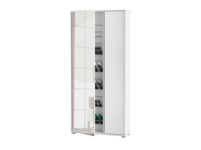 Armoire � chaussure