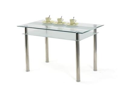 Table Jake